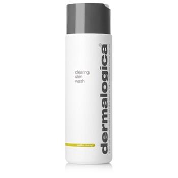 clearing-skin-wash-250ml